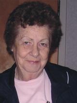 Joyce Oldman