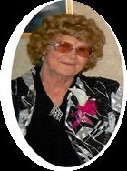 Gwendolyn Clark
