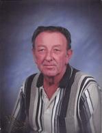 Jerry Jones