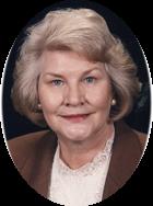 Kathleen Jouvenaux