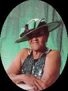 Minnie Rulford