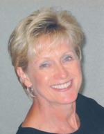 Jaquita  Rowlett