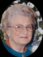 Bonnie  Cannon