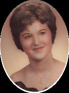Wanda Butler