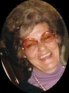 Thelma Holiman