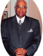 Charles Rucker