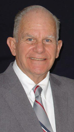 Earl Simpson
