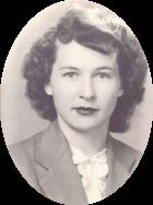 Madge Bullard
