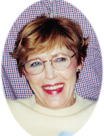 Joan Keel Brown