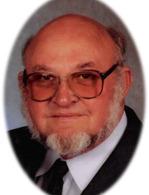 Robert Roper