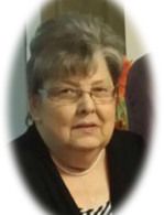 Barbara LeFlore