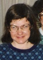 Brenda  Warren