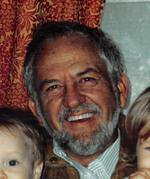 Virgil  Foster