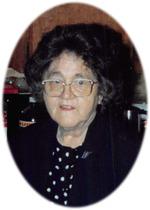 Vina  Carpenter