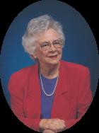 Eloise Bell