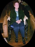 Louisa Cook