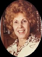 Helen Holder