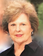 Joyce Mears