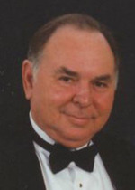 Jessie  Dunavin Jr.
