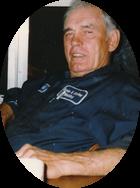 Willard Davis