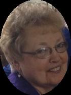 Alice Lou Bray