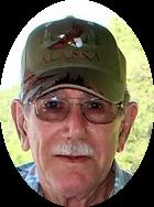 Bobby King