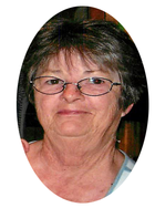 Paulette Rutledge