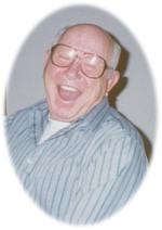 Tom  Joplin, Sr.