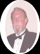 Robert McDoniel