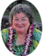 Sue Baty