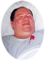Phillip Dale  Lindsey