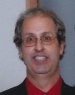 Wesley Eugene  King