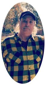 Jerry Lynn  Eddington