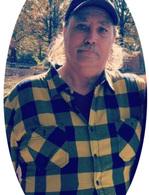 Jerry Eddington