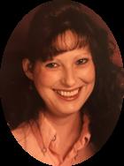 Roberta Price