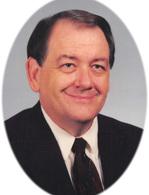Ernest Evans, Jr.