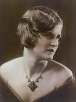 Nora  Buffington