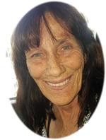 Sheba  Emery
