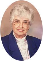 Sally  Molleston