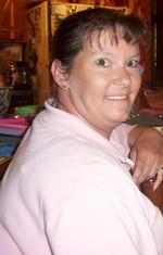 Susan  Greene (Bland)