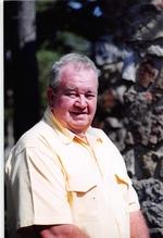 Ernest  Hodges Jr.