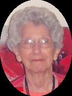 Vera Walker