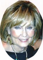 """Deborah Leigh """"Debbie""""  Wilks (Boyd)"""