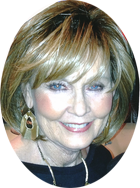 Deborah Wilks