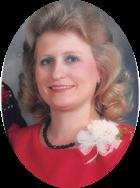 Joanee Lowery