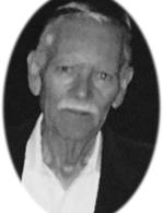 Moody Lee Kirksey, Jr.
