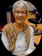 Mary E. Averill