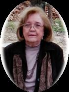 Lola Pauline Sutherland