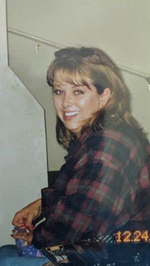 Connie  Brock