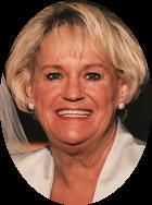 Joyce Jarvis